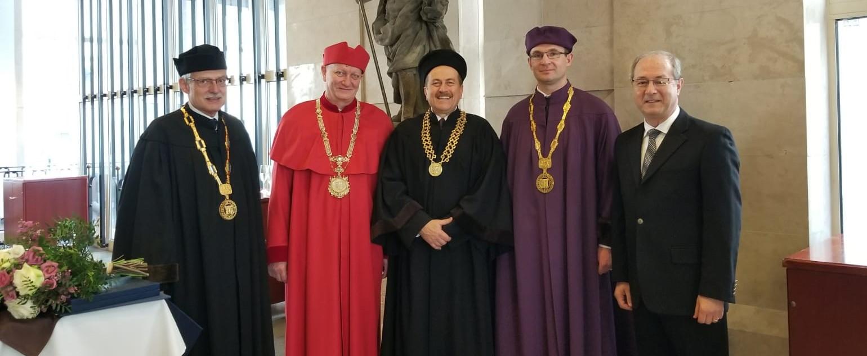 nejat-olgac-honor-degree